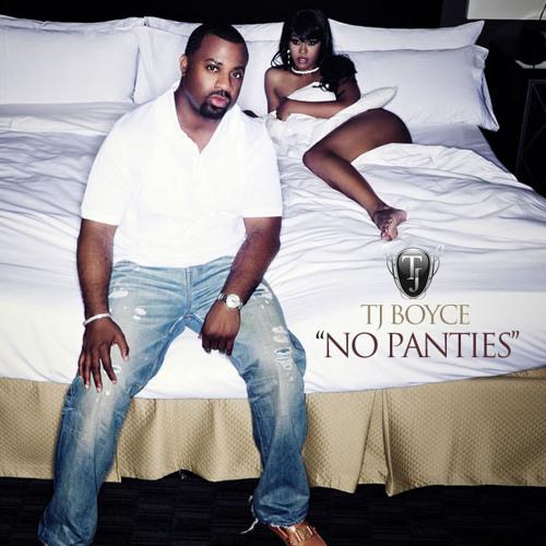No Panties