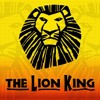 The Circle Of Life (Instrumental) The Lion King Musical