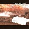 Lake Of Tears – So Fell Autumn Rain