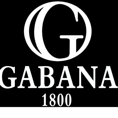 LUISGOMEZ@GABANA1800(12-05-12)