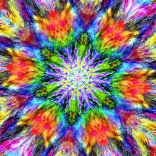 Dimension of sound-adrenaline explosion