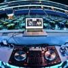 enrique iglesias feat  ludacris &  - tonight (i 'm lovin ' you) By dj remix(ludwing)