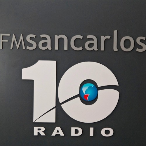 Radio 10-BRC-Codigo deportivo
