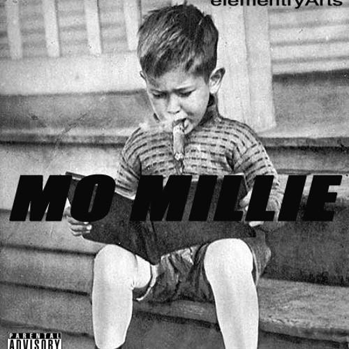 Mo Millie