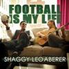 Leo Aberer Shaggy Football is my Life (Cesareo DeeJay Remix MASTER END FINAL FB PR) 8