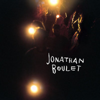 Jonathon Boulet - Continue Calling