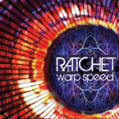 Ratchet - Top Squash Soup (Chris Shelton Remix)