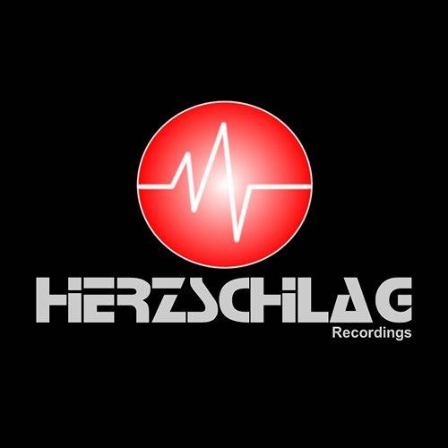 Sobar & Gorziza - Das Licht - Drumcomplex Remix (low qualy snippet)