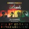 Bondan Ft F2B - Tak Terkalahkan (Hype Mix)