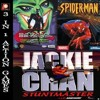 Jackie Chan That Hoe In SpiderMan That Bitch. By Dpmrfreestyle.  Prod. By @Marley2trill