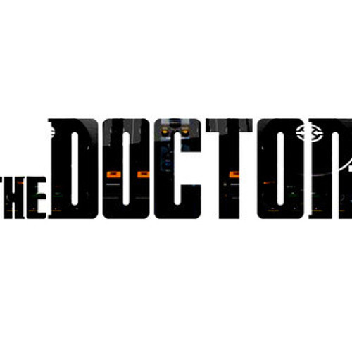 theDoctor