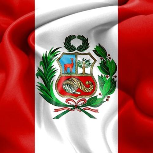 (105) GianMarco - Vamos Perú [RUMBO AL MUNDIAL 2014] (EDIT DJ XEFLOWWW REGGAETON WWW.JUERGEANDO.NET)