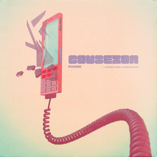 Gouseion - Pirony