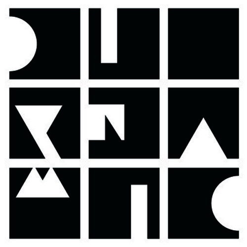 Stimming - Funkworm (Gramatik Remix)