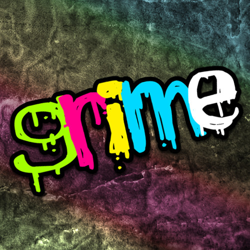 UK Grime Instrumentals Mix