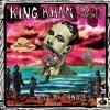 King Khan & the Shrines - Bite My Tongue
