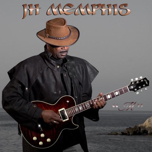 """""""LE MEILLEUR"""" JH MEMPHIS : Guitares / OLYMPE : Chant / Choeurs : Chris & Laura MAYNE"""