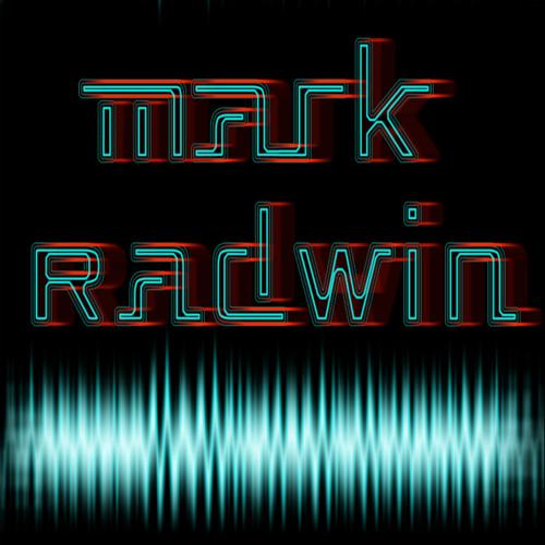 May 2012 Mix!