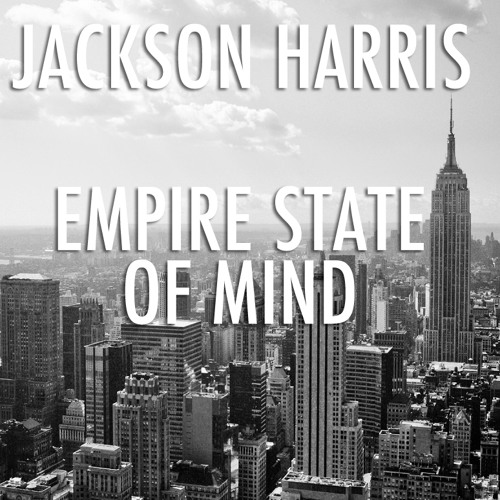 Empire State Of Mind (Cover)