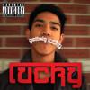 Crew Love (Drake Cover)