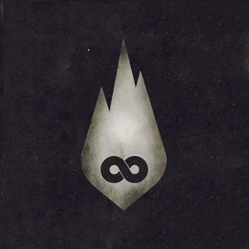 13-thousand foot krutch-fly on the wall