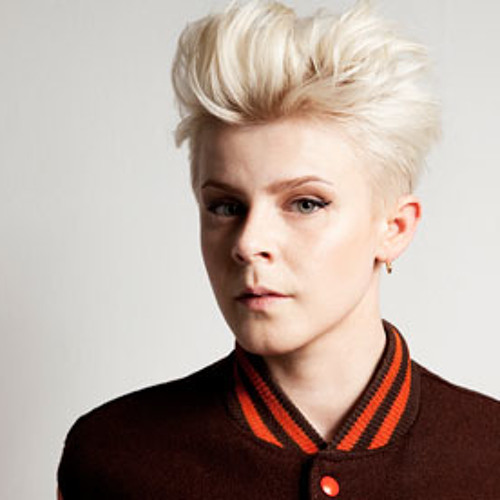 Robyn - Dancing on my own (Hairy TeSt-E Remix) ***Free Download***