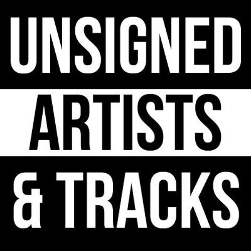 Unsigned EDM artists