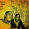 Griffith Malo & Sun-EL Sithole - The Thought Of Losing You