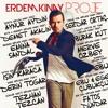 Erdem Kinay feat. Demet Akalin - Emanet mp3