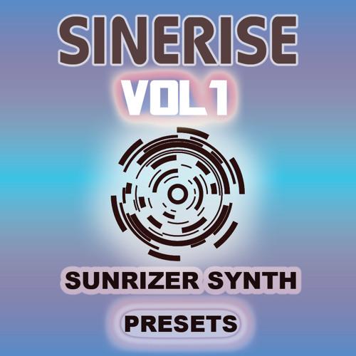 Sinerise Vol 1 demo - 2