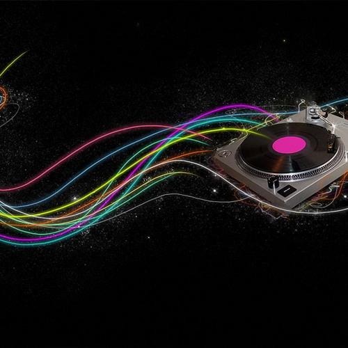 DJ Viper ( crazy mix)