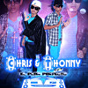 El plan perfecto - Chris & thonny (AreaDMusic) DJ'SammyRodriguez