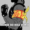 Get Free (Bonde do Role Remix)