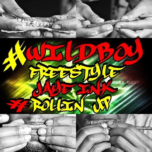 Wild Boy FREESTYLE