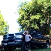 Somethin' Bout A Truck-Kip Moore