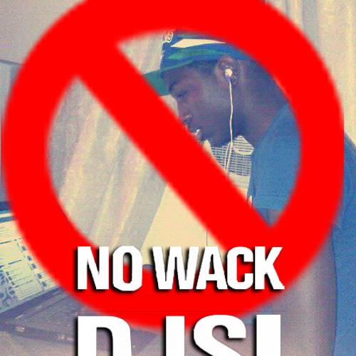 DJ Bake - DJ Goofy Diss