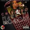 CHILANDO - MAKE MI BROADCAST - YARDLINK254 PRODUCTIONS - 2012