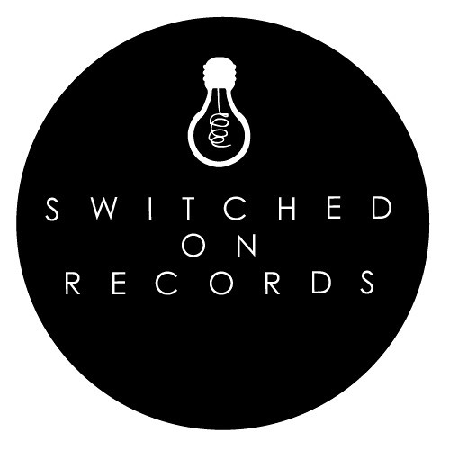 S.E.F. - Switched On Summer Mix