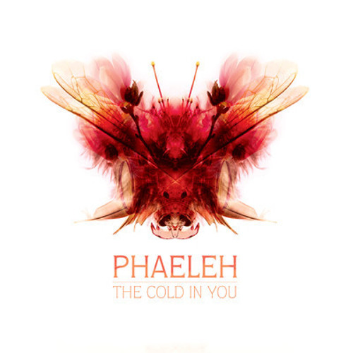 Phaeleh - Think About It (Koschy Remix)