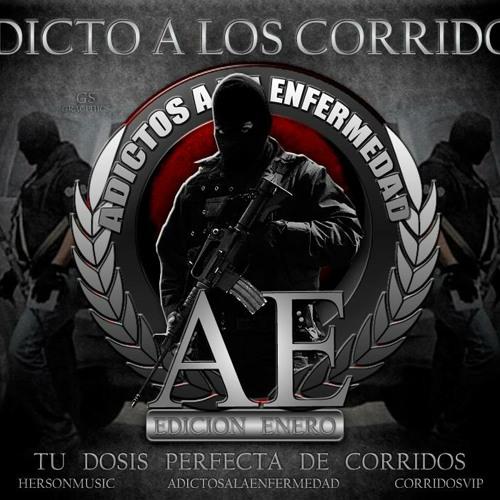 DJ Superstar - Puros Corridos V.I.P Mix