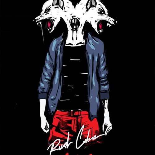 Rush Cobra - In-Fame (lobo ep) FREE DOWNLOAD
