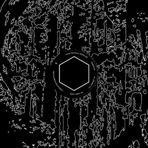 "VTCL002 SplitHorizon/Dimentia  - 12"" Vinyl Now Available"