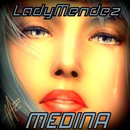 LadyMendez Medina