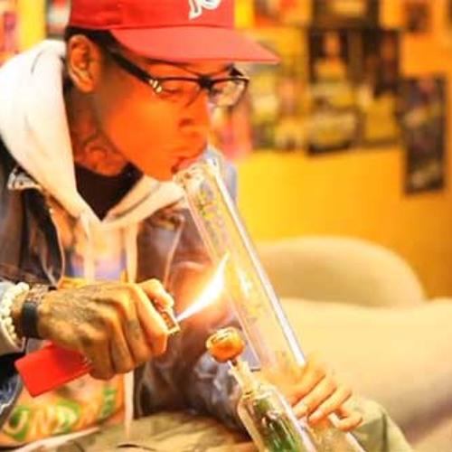 Wiz Khalifa - Say Yeah (Jsteez Remix)