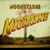 Migraine (sablay ng bahagya..si kuya kasi lol) nanisi