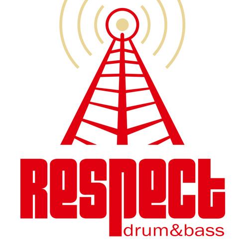 Loxy 'Vintage DnB Set' @ Respect - April 5, 2012