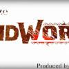 Mad World - Bugz ft. Faze