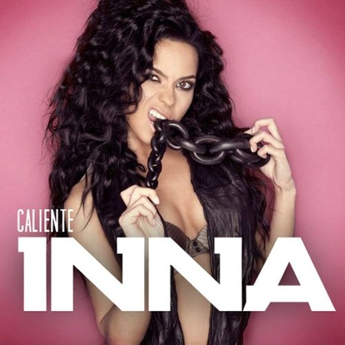 INNA - Caliente (Protoxic Club Mix) [ROTON MUSIC/ULTRA RECORDS]