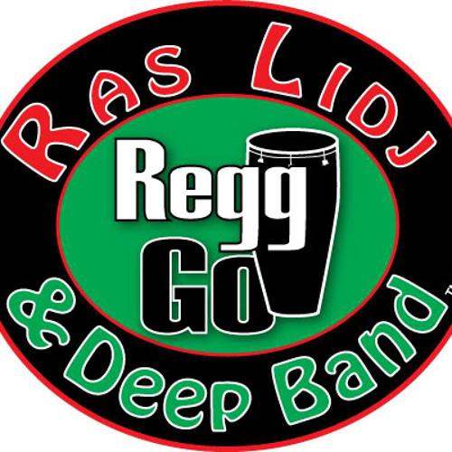 Some Ras Lidj & Deep Band Live Show Set Songs
