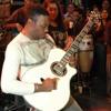 Antony Santos (En Vivo)(Villa Palmera)(Bani,Rd)_(www.activoo.net) Portada del disco